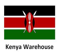 keekorok rd,Tawflq house, Mezzannie floor,Nairobi,Kenya.