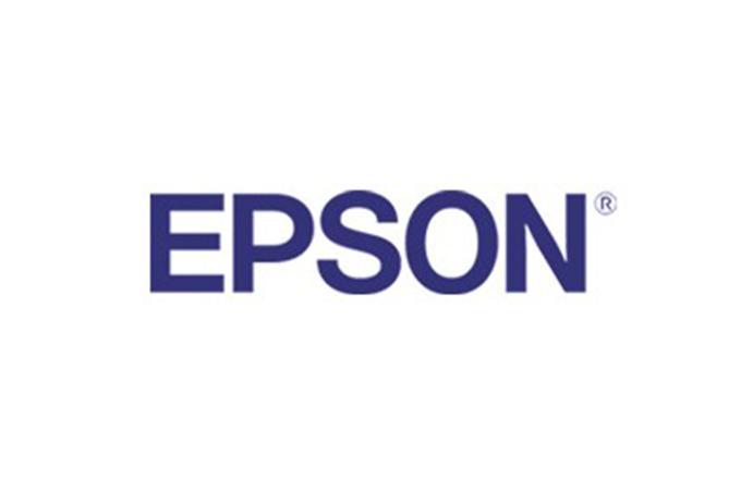Epson DX7/DX5