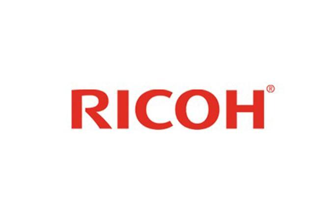 Ricoh Gen4 / Gen5