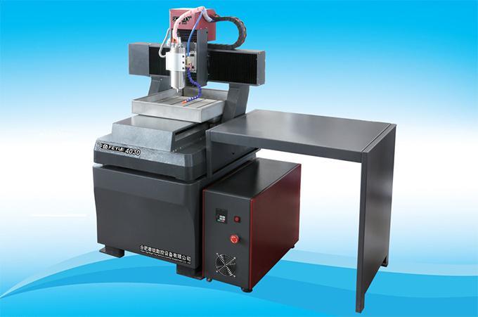 FS-4030 CNC
