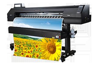 1.6-3.2m Eco Sovent Printer