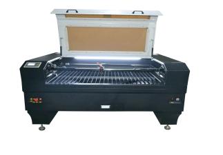 CNC & Laser Engraver