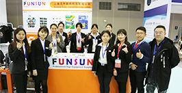 International Exhibition of Funsun